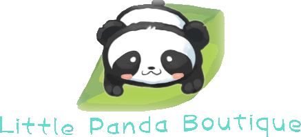 Little Panda Boutique
