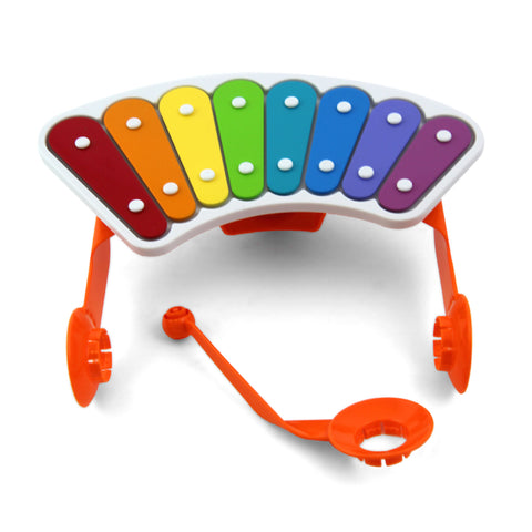 Xylophone for Dash