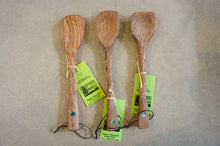 Load image into Gallery viewer, Wooden, Jam Spoon, Handmade in New Zealand, Rewarewa,
