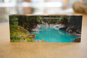 Landscape Photography, New Zealand, Stewart Nimmo, Nimmo, Photography, West Coast, Landscape Print, NZ Landscape, NZ, Gift, Handmade in New Zealand, Shop Local, NZ Made, Hokitika, Hokitika Gorge,