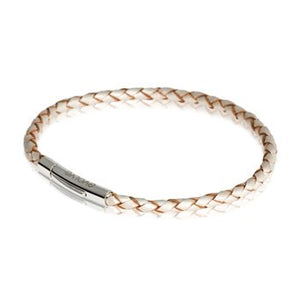 Journey Bracelet - Pearl