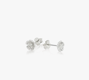 Buttercup, Evolve, Stud, Earrings,