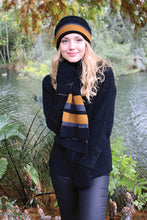 Load image into Gallery viewer, Made in New Zealand, Lothlorian, Possum Merino, shop local,
