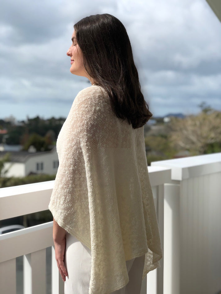 Lothlorian, Made in NZ, New Zealand, Cotton, Linen, buy nz made