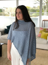 Load image into Gallery viewer, Lothlorian, Made in NZ, New Zealand, Cotton, Linen, buy nz made