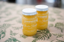 Load image into Gallery viewer, J.Friend and Co Honey Jars - 160g