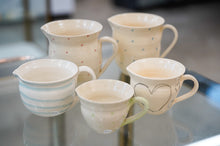 Load image into Gallery viewer, Pottery Jugs - Melanie Drewery