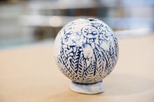 Load image into Gallery viewer, Kotuku Pottery, Handmade, Made in New Zealand, NZ, West Coast,