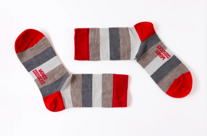 Merino Socks - Adult