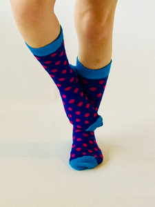 Merino Socks - Kids