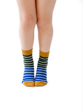 Load image into Gallery viewer, Merino Socks - Kids