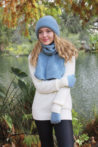 Made in New Zealand, Shop Local, Lothlorian, Alpaca, NZ