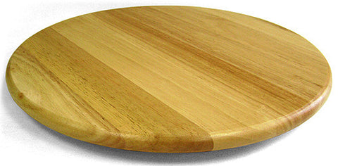 "Mountain Woods 18"" Lazy Susan"