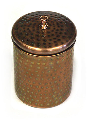 stainless-antique-copper-canister-1300ml