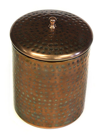 stainless-antique-copper-canister-3700ml