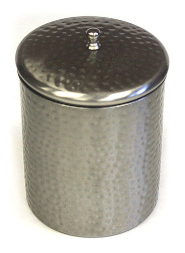 stainless-nickle-canister-3700ml