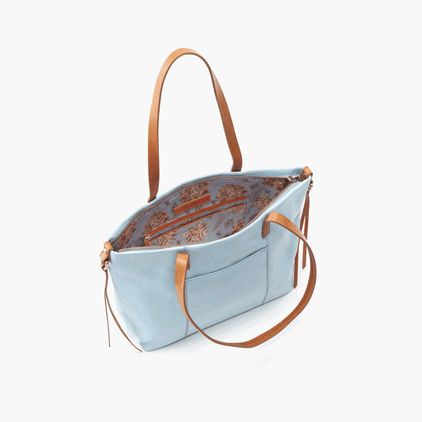 Cecily Bag by HOBO