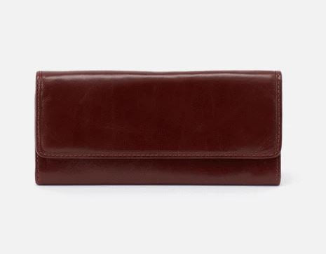 Ardor Wallet by Hobo