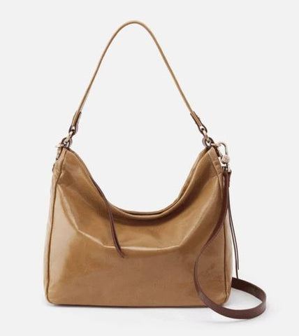 Delilah Bag by Hobo