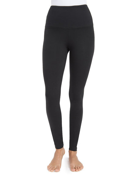 Control Ankle Legging by Lysse