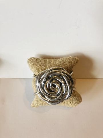 Flower Nest Bracelet by The Artist Jay