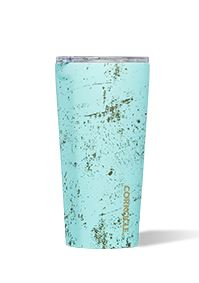 Specialty 16oz Tumbler by Corkcicle