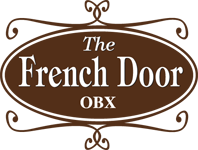 The French Door OBX