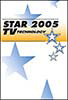 TV Technology STAR Award