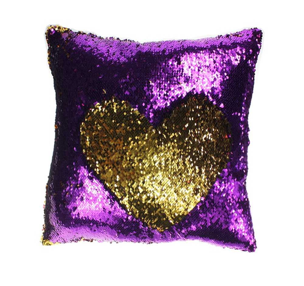 pinterest pin decorative purple pillow throw couch pillows for
