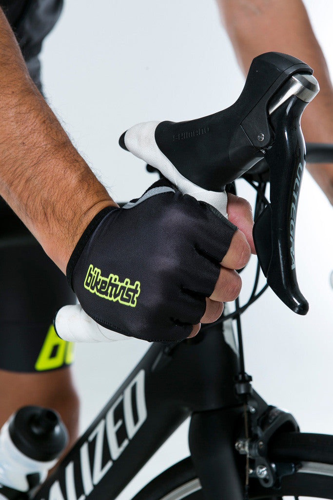 The Biketivist Lightweight Gloves