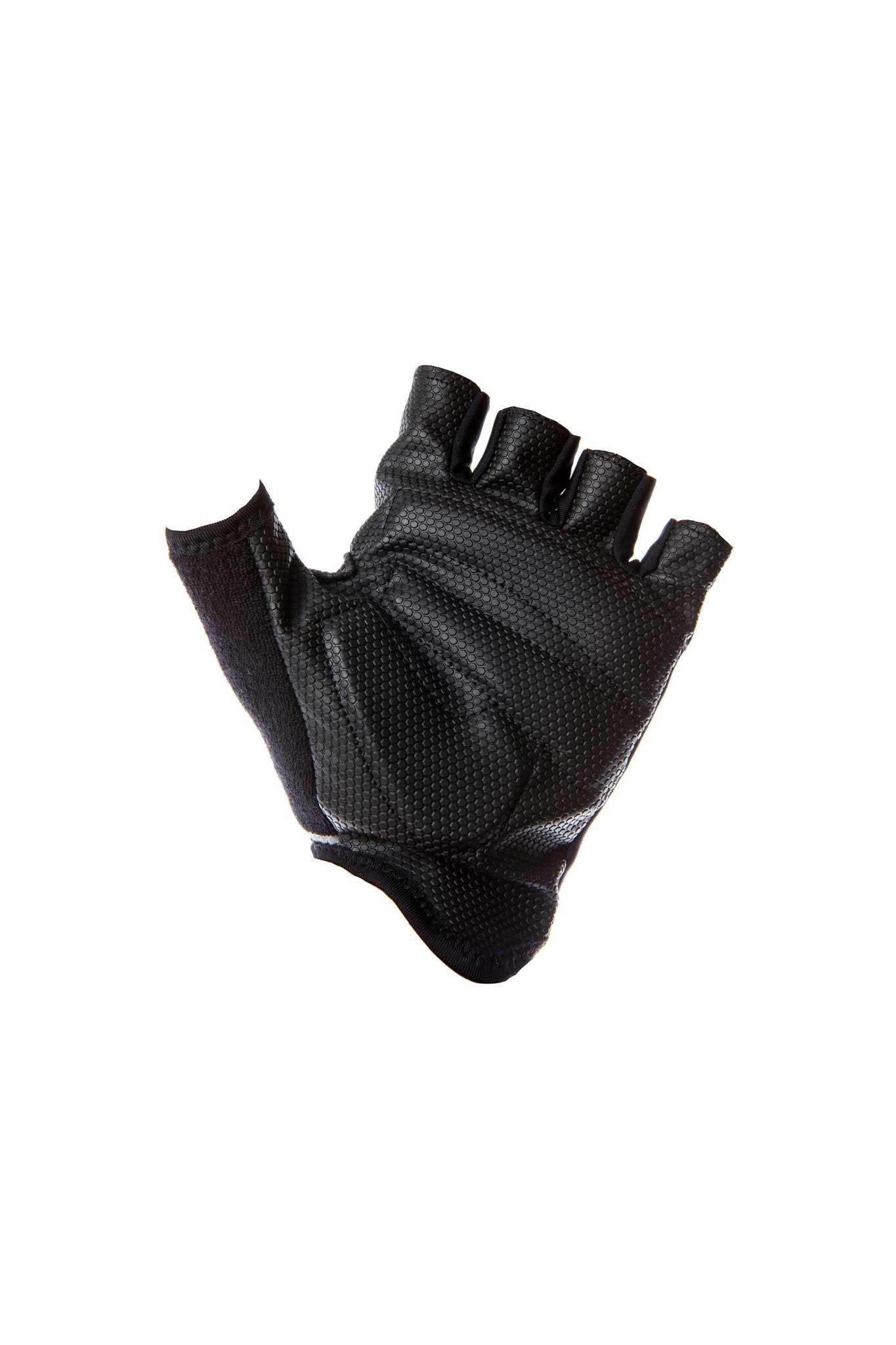 The Concrete Jungle Lightweight gloves by Biketivist- palm view