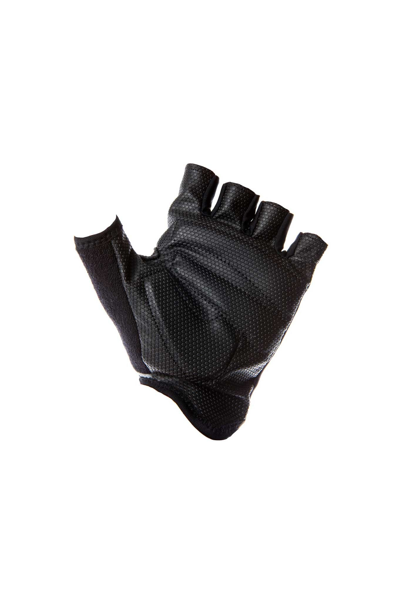 The Biketivist Lightweight Gloves - Palm view