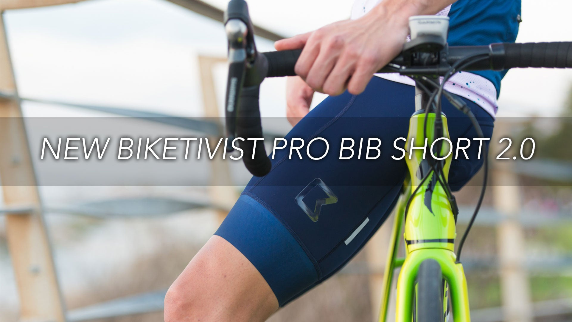 biketivist-the-pro-bib-short2
