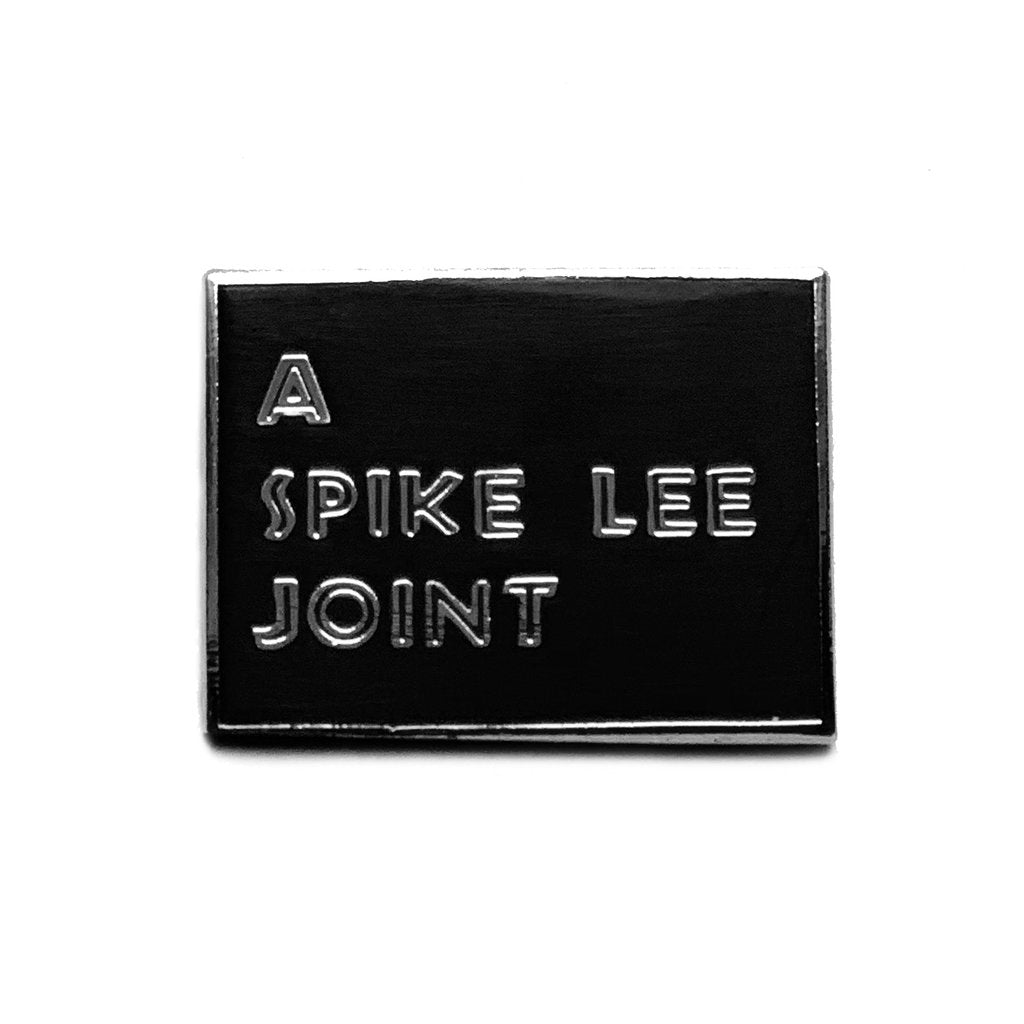 A Joint Pin