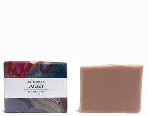 Juliet Soap
