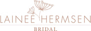 NZ Bridal Designer
