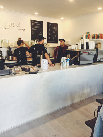 labuda juice bar