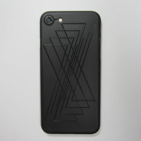 iphone-7-case-multifinity-back
