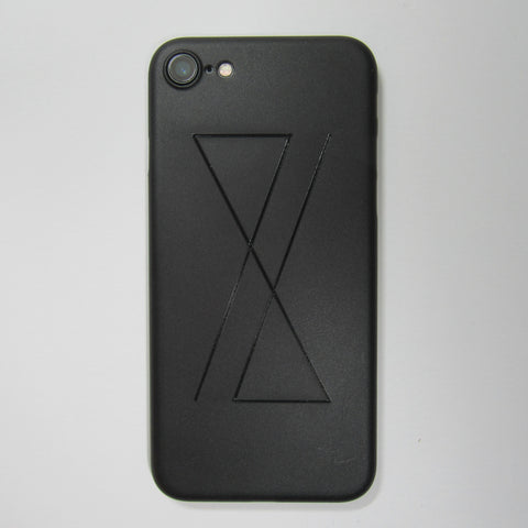 iphone-7-case-infinity-back