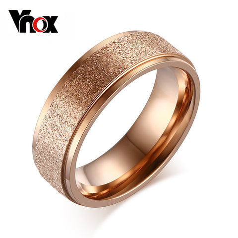 products gun wedding and dsc ring gray blue mens tungsten brushed rings gold diamond grande rose metal becd band