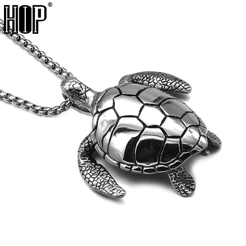 lovely jewelry zirconia with tortoise products gorgeous women cubic created necklace plated silver for fire pendant blue cinily opal dogblabshop wholesale