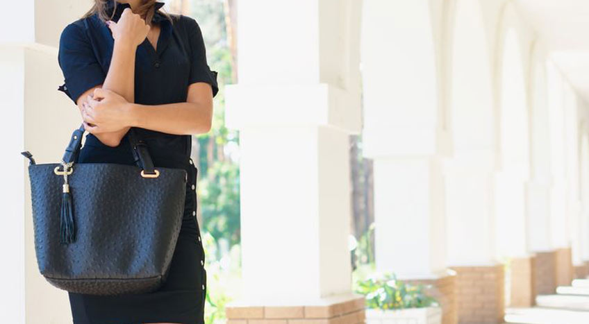 A Guide to the Right Office Bags