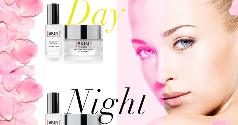 Bed Time Essentials – Choosing the Right Night Cream