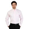Brooks Brothers lavenderblush Men Shirts