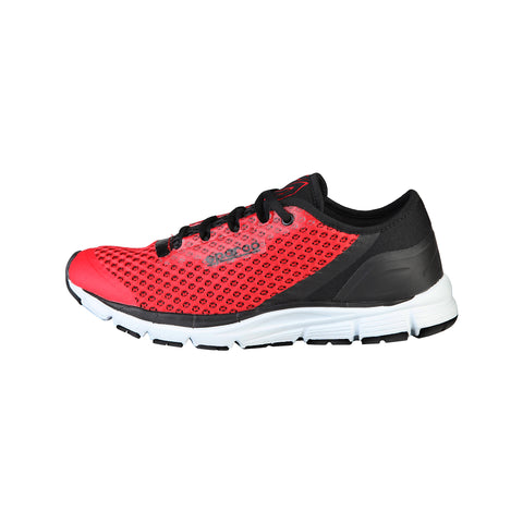 Sparco red, black Men Sneakers