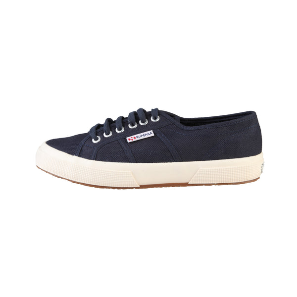 Superga Blue Unisex Sneakers
