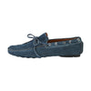 Sparco cornflowerblue Men Moccasins