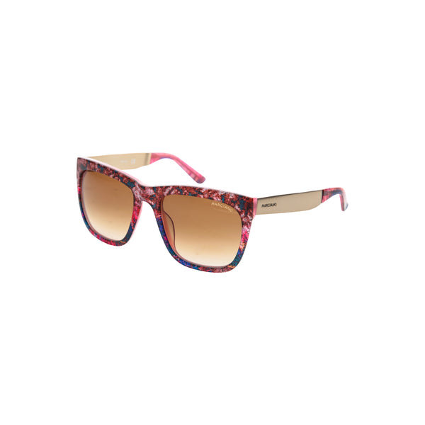 Guess by Marciano   Women Sunglasses