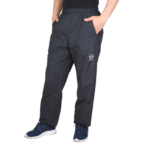 Tacchini Grey Men Tracksuit pants