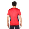 Tacchini Red Men T-shirts